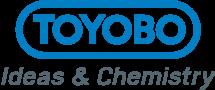 Toyobo Textile Malaysia